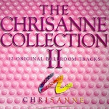 Picture of The Chrisanne Collection II (CD)