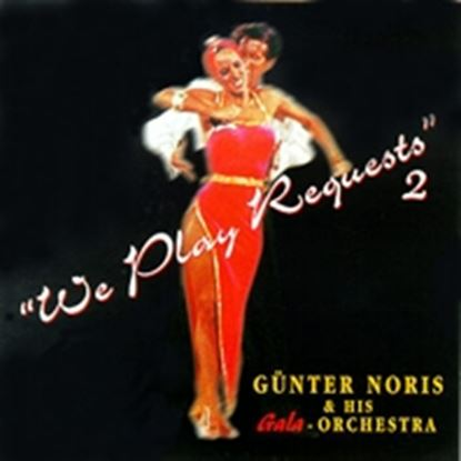 Picture of Requests 2 (CD)