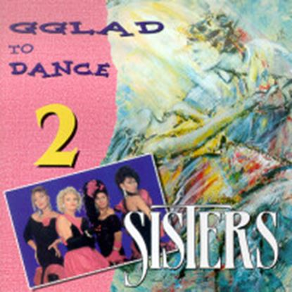 Picture of Sisters (CD)