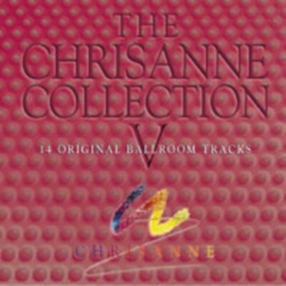 Picture of The Chrisanne Collection V (CD)