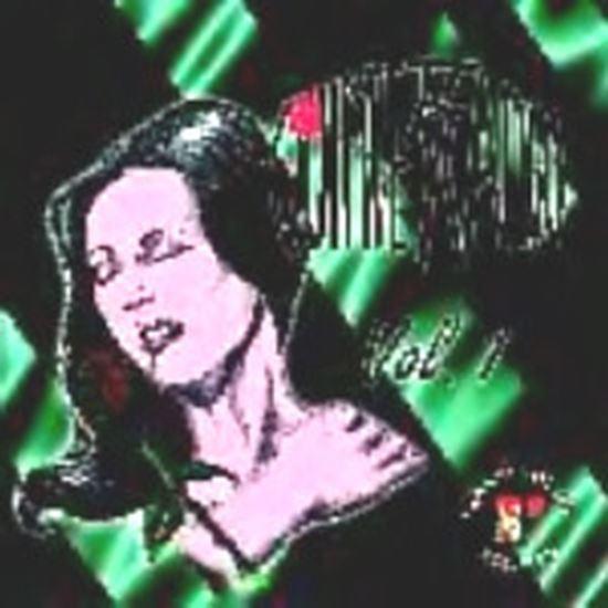 Picture of Quintettango Vol.1 (CD)