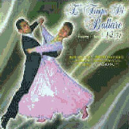Picture of E' Tempo Di Ballare Vol.31 (CD)