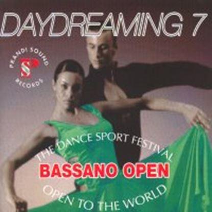 Picture of Bassano Open Ballroom Vol.7 (CD)