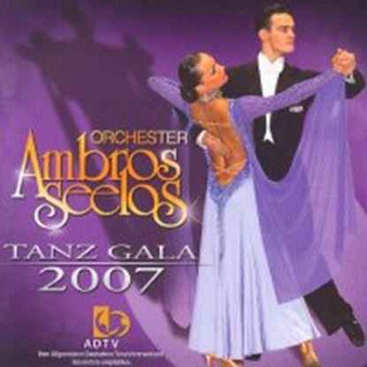 Picture of Tanzgala 2007 (CD)