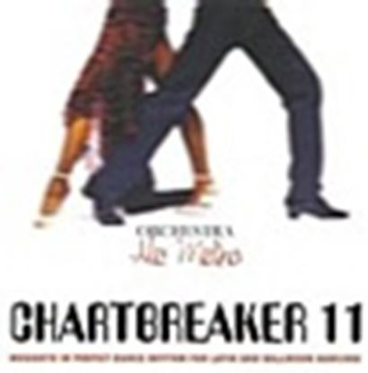 Picture of Chartbreaker Vol 11 (CD)
