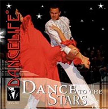 Picture of Dance To The Stars (B/L) (CD)