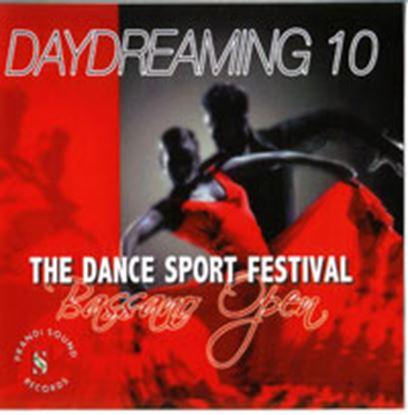 Picture of Bassano Open Ballroom Vol.10 (CD)