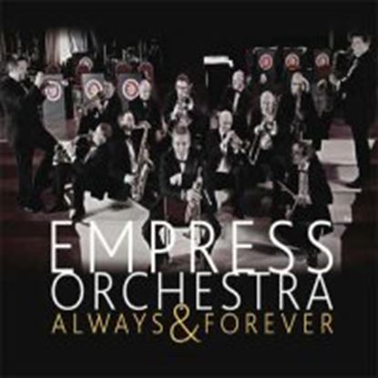 Picture of Always & Forever (B&L) (CD)