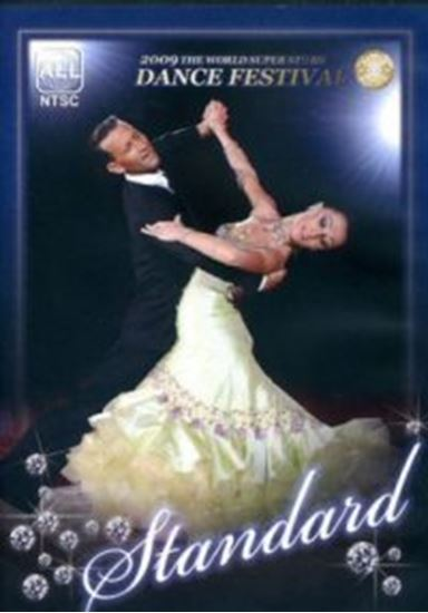 Picture of 2009 - Standard (DVD)