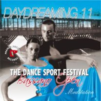 Picture of Bassano Open Ballroom Vol.11 (CD)