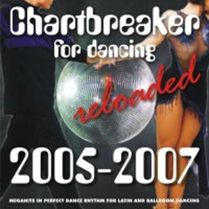 Picture of Chartbreaker Reloaded 2005 - 2007 (2CD)