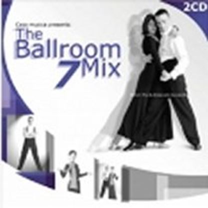 Picture of The Ballroom Mix Vol.7  (2CD)