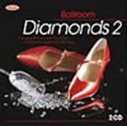 Picture of Ballroom Diamonds 2 (2CD)
