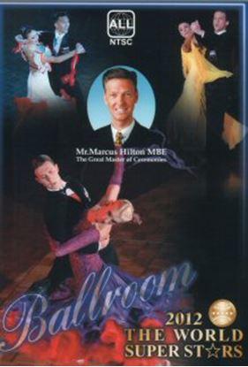 Imagen de 2012 - Standard (DVD)