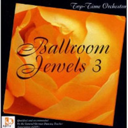 Picture of Ballroom Jewels 3