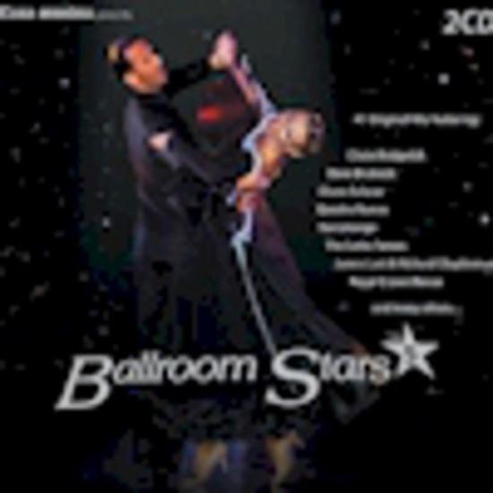 Picture of Ballroom Stars 5 (2CD)