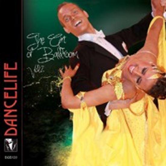 Picture of Art Of Ballroom Vol.2 (CD)