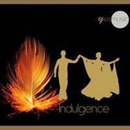 Picture of Indulgence (Ballroom) (CD)