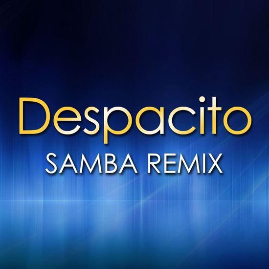 Picture of Despacito (Single Track)