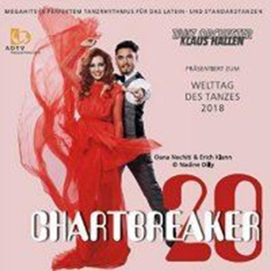 Picture of Chartbreaker Vol 20 (CD)