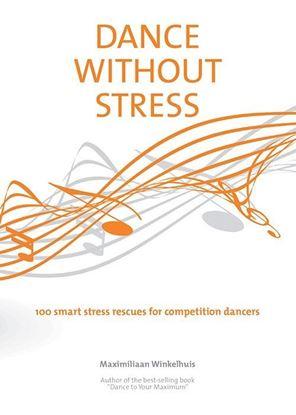 Imagen de Dance Without Stress (BOOK)