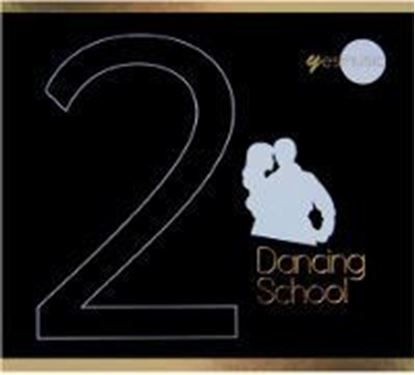Picture of Dancing School 2 (CD)